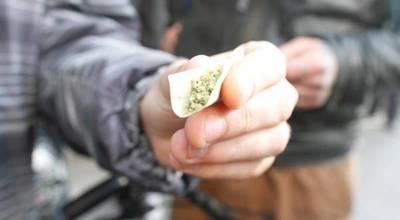 La ONU teme que la legalización del cannabis fomente el consumo juvenil