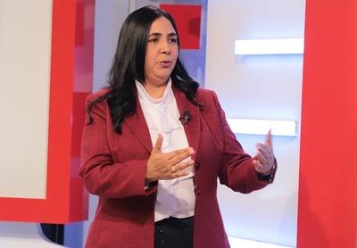 Comisión de lenguas indígenas prepara diálogo con líderes y hablantes para plan de revalorización