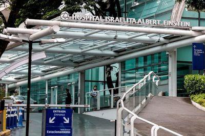 Consulado en São Paulo habilita línea de emergencia para connacionales