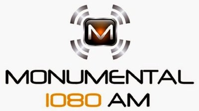 Escuchar Radio Monumental 1080 AM En Vivo Online [FUNCIONA]