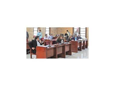 Kelembu  pide intervención de la administración de Miguel Prieto