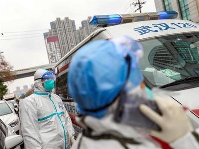 Italia registra 650 contagiados por coronavirus, que se extiende por Europa