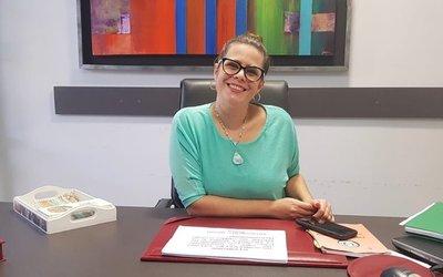 Kattya González: Congreso debe expulsar a todos los legisladores corruptos