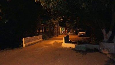 Fiscala no descarta que menor indígena hallada en zona Terminal estaba siendo explotada
