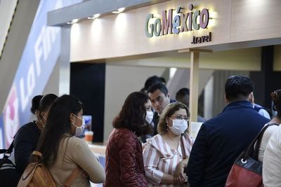 Primeros casos confirmados de coronavirus en México