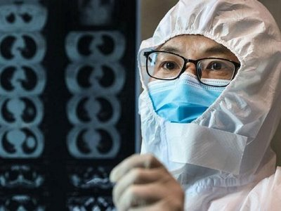 El coronavirus se globaliza y la OMS eleva el nivel de riesgo de expansión