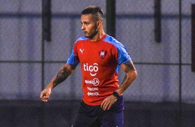 Raúl Zapag manejará todo lo que sea fútbol