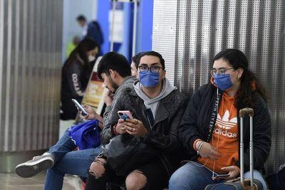 El coronavirus, una nube negra sobre la economía latinoamericana