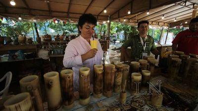 El tereré, Patrimonio Cultural y bebida tradicional del Paraguay, celebra hoy su día