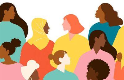 Día internacional de la Cero Discriminación contra las mujeres y las niñas