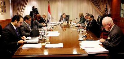 Coordinadora de Abogados pide a la CSJ su fallo a favor de transparencia