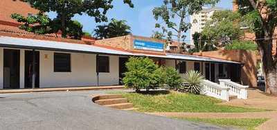 Essap cuenta desde hoy con nuevo centro de atención al cliente en Asunción
