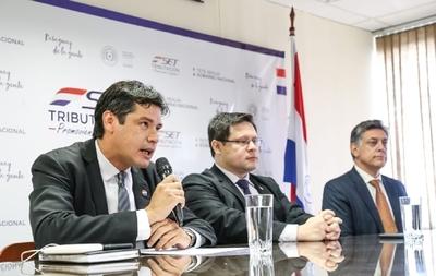 Consejo Nacional de Zonas Francas tiene nuevo director ejecutivo