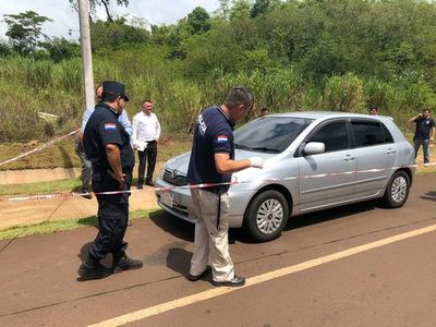 Asesinato de dos mujeres en el Este estaría ligado al narcotráfico