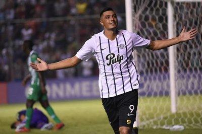 Libertad debuta esta noche ante el Independiente de Medellín