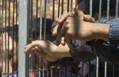 ¿Sirven los castigos más severos para luchar contra los crímenes?