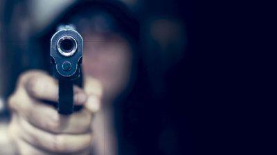 Jóvenes son principales  víctimas de homicidio