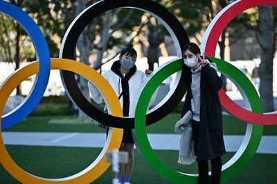 Juegos Olímpicos Tokio-2020 podrían aplazarse por el coronavirus