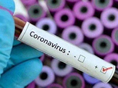 Un hombre que viajó por Asia, primer caso de coronavirus en Chile