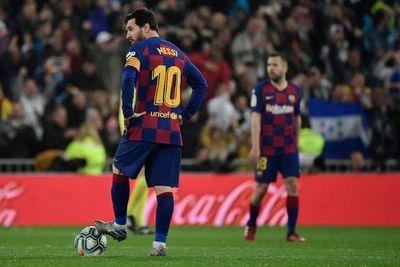 El Camp Nou, un protagonista decisivo en lo que resta de temporada