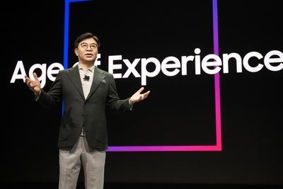 Samsung Electronics declara la