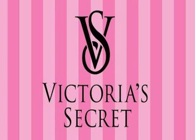 La venta de Victoria's Secret pone fin al imperio minorista de Wexner