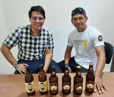 Preparan feria de cervezas artesanales para potenciar a los emprendedores