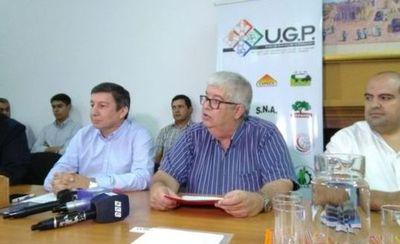 Se frena exportación de sésamo y piden paciencia a productores