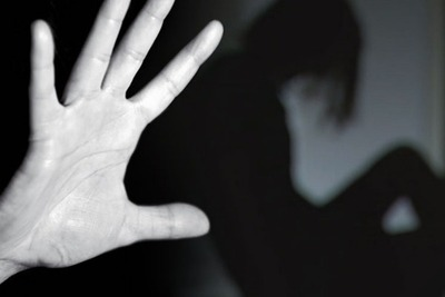 Mujer es víctima de asalto y de abuso sexual en Luque