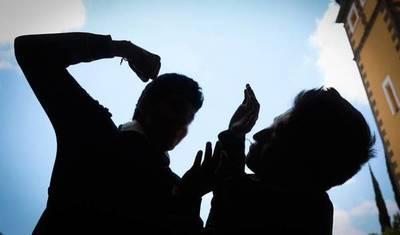 """Violencia machista: """"los agresores no toleran la frustración"""", dice psicóloga"""