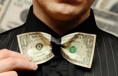 Millonario revela las dos cosas en las que no gasta dinero y cómo ahorra el 80% de su salario