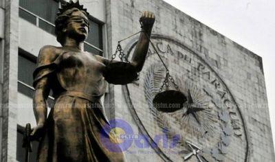 Colegio de Abogados lamenta falta de un perfil constitucional en ternados para la CSJ