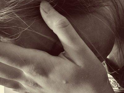 Denuncian que niña abusada contrajo grave enfermedad venérea