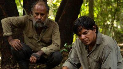 Se estrena Matar a un Muerto: la nueva película paraguaya valorada por la crítica regional
