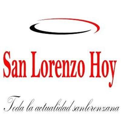 Destacados de San Lorenzo del Campo Grande: Eduardo Raúl Schettina Iglesias
