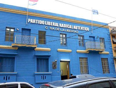 Aseguran que el caso Quintana es utilizado con fines políticos