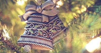 """¿Qué diferencia hay entre """"felices fiestas"""" y """"feliz Navidad""""?"""