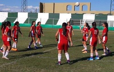 Paraguay debuta ante Chile en el clasificatorio al Mundial