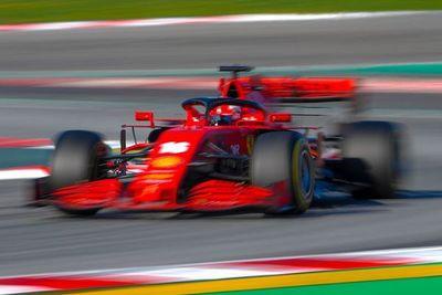 FIA justifica su acuerdo con Ferrari
