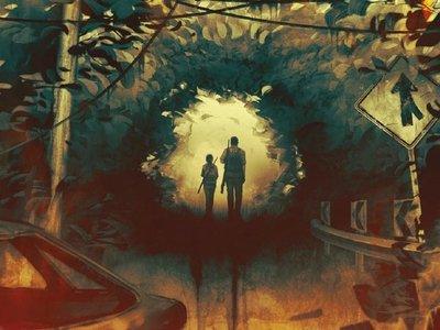 Juego The Last of Us se convertirá en serie con el creador de Chernobyl