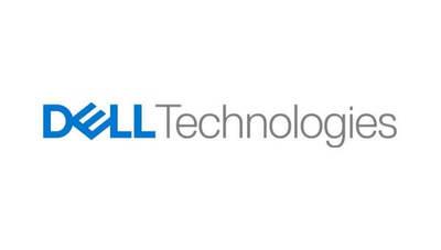 Dell technologies busca ayudar a las empresas en su camino hacia la transformación digital