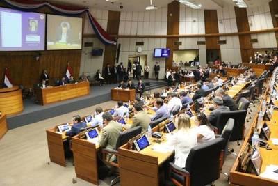 Diputados conformará comisiones especiales para estudiar intervención de 3 municipios