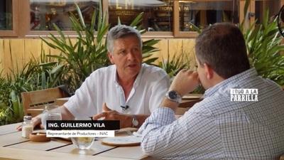 """""""El Instituto de Carnes en Uruguay destina el 40% de sus ingresos anuales a la promoción"""""""