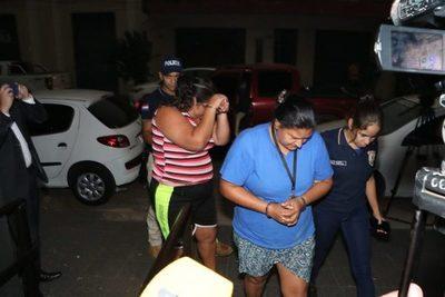 Fiscalía identificó a otro implicado en el caso Ronaldinho