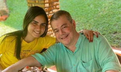 Rodolfo Friedmann retirará denuncia en contra de su esposa