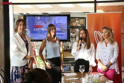 "E-commerce: ""Paraguayisamos nuestra compra digital"""