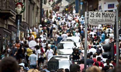 Bajo crecimiento y altas expectativas desafían a Latinoamérica, según el BM