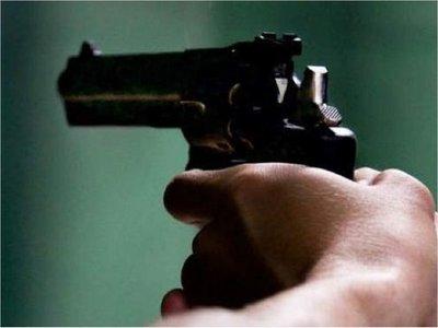 Condena de 26 años por asalto mortal de taxista