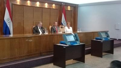 Oficialmente convocan a elecciones municipales 2020