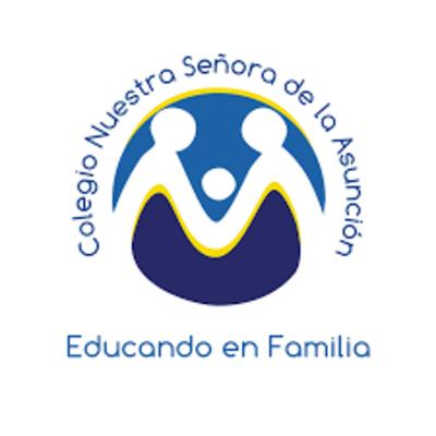 Denuncian nuevo intento de rapto en un colegio de Hernandarias